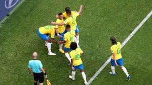 ney-goal-1