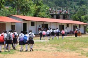 school-2