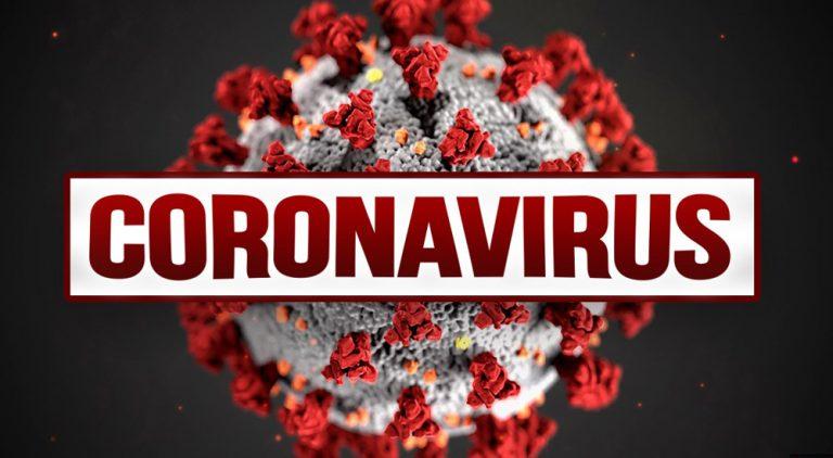 Coronavirus-photo-768x422