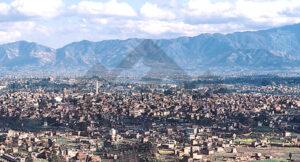 kathmandu photo copy