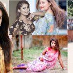 5 model in nepal