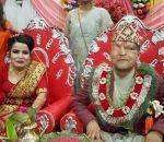 Ramesh prasai bihe photo