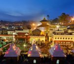 pashupatinath photo
