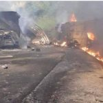 Cameroon-bus-Accident-killed-53