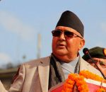 kp oli photo