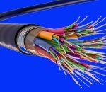 aptical fiber